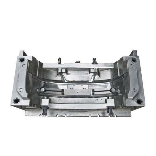 new idea product injection mold and Custom 3D mold clear plastic injection molding parts