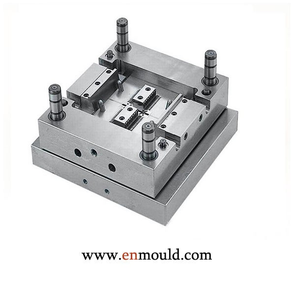 China Plastic Mould, Plastic Mould Manufacturers