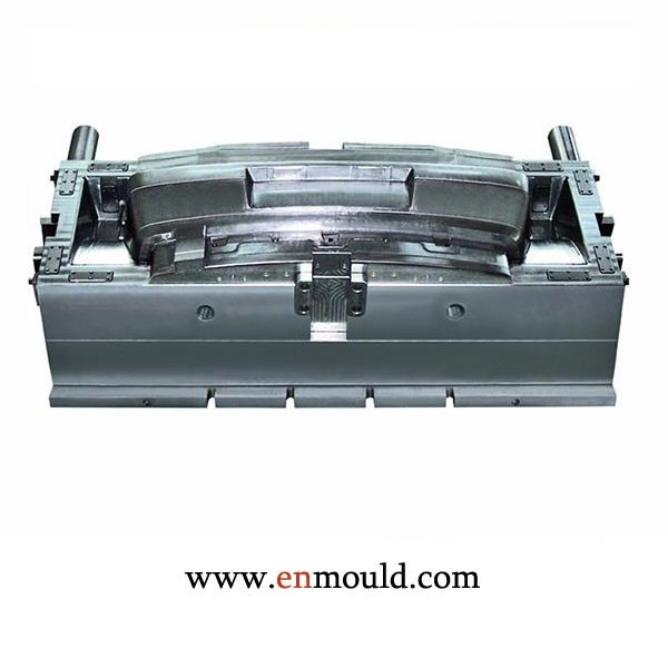 Plastic Moulding Manufacturers,Plastic Molds Making Company