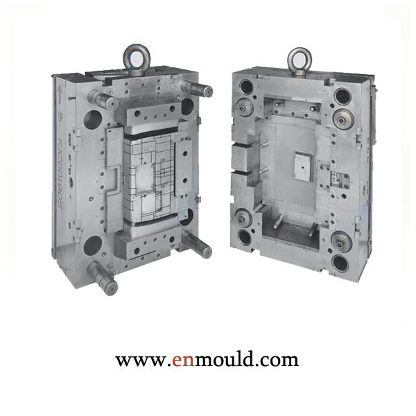 Low Cost Custom Parts Injection Molding