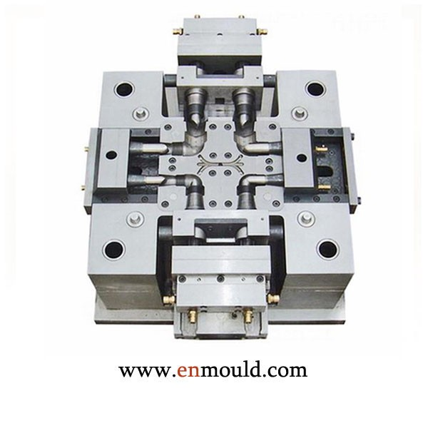 Injection moulded parts oem,customized plastic mold injection