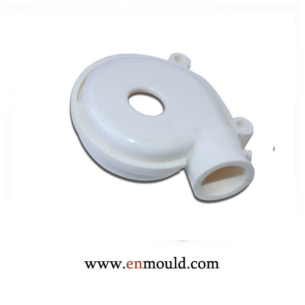 OEM Custom Medical Device Molding